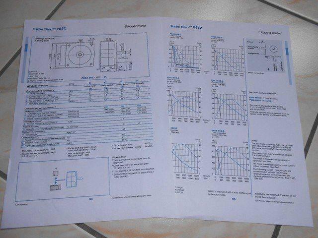 DSCN0365 (Copier).jpg