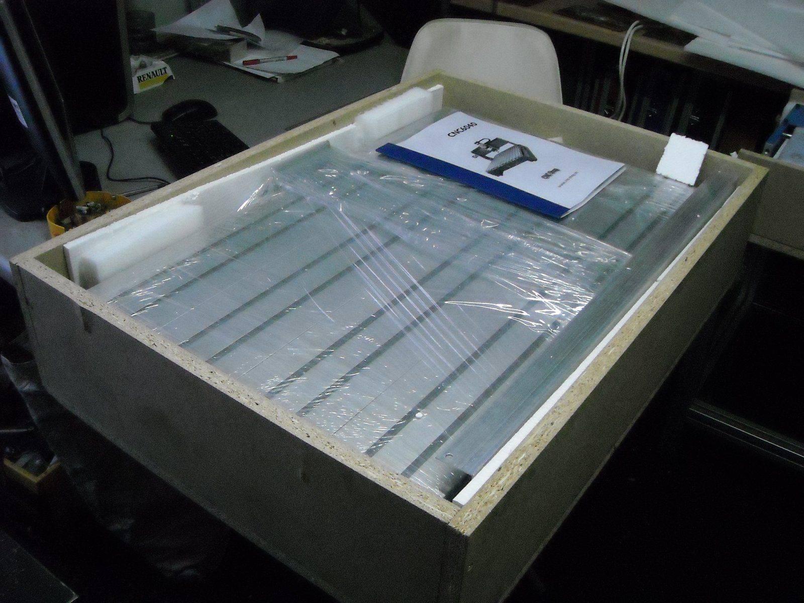 DSCN0400.JPG