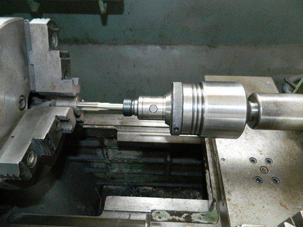 DSCN0432 (Copier).JPG