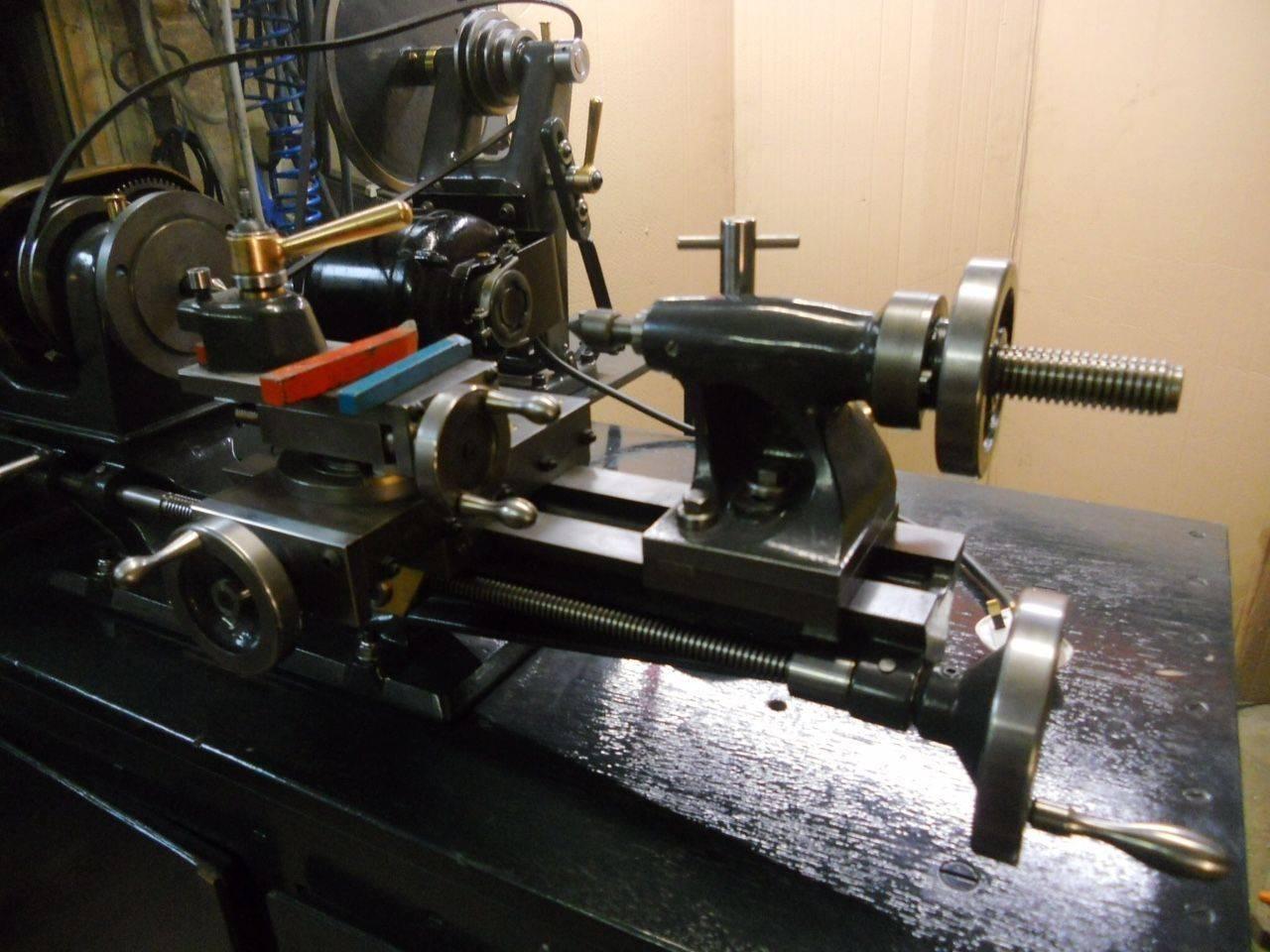 DSCN0503.JPG