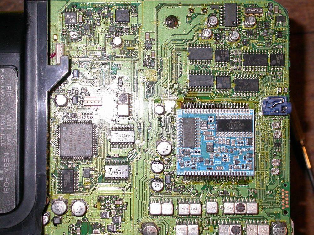 DSCN0565.JPG