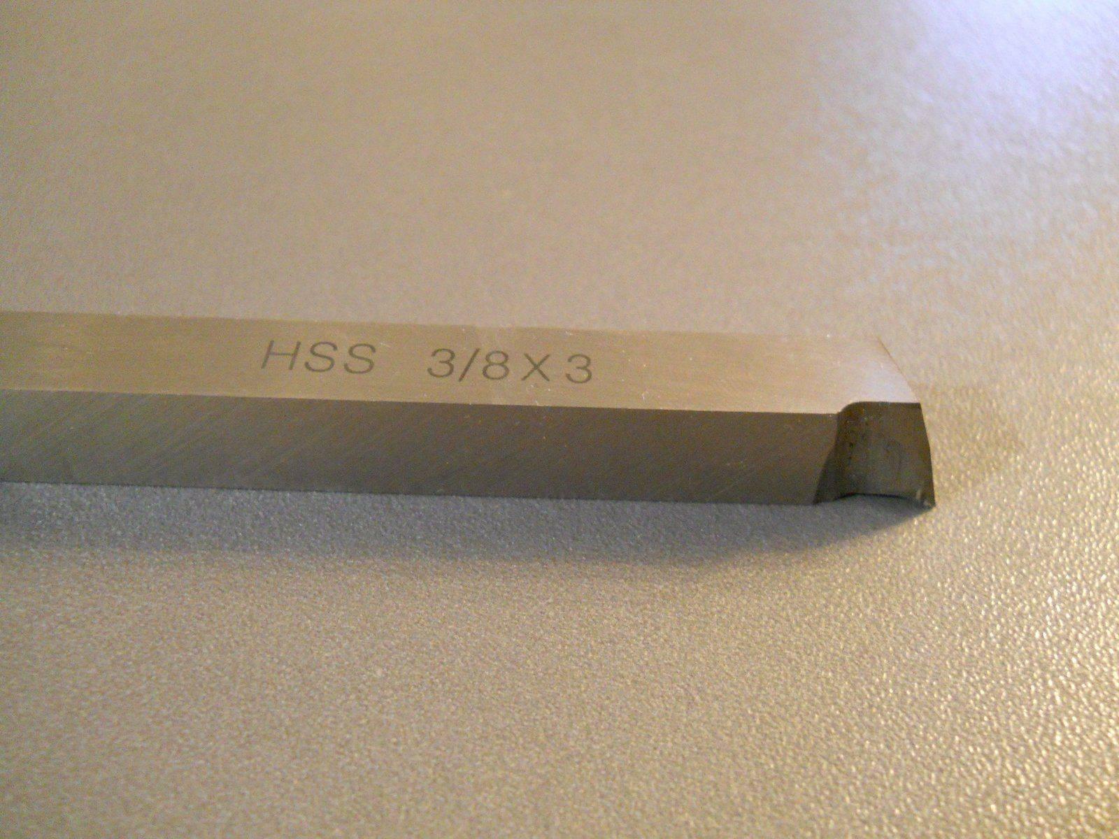 DSCN0618.JPG