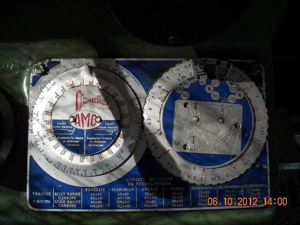 DSCN0707 - Copie.JPG