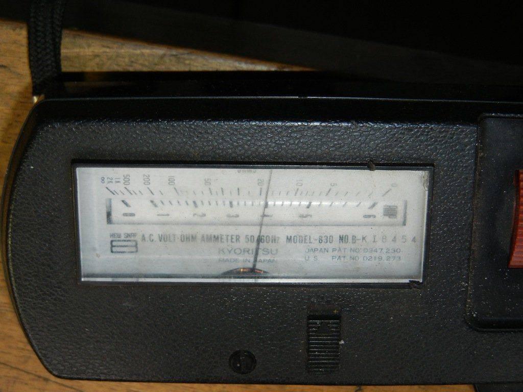 DSCN0719.JPG