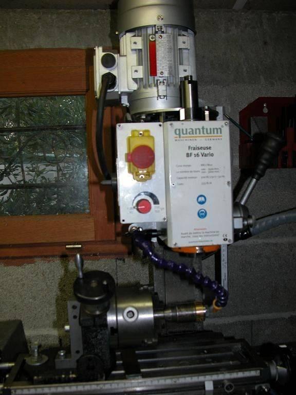 DSCN0760.JPG