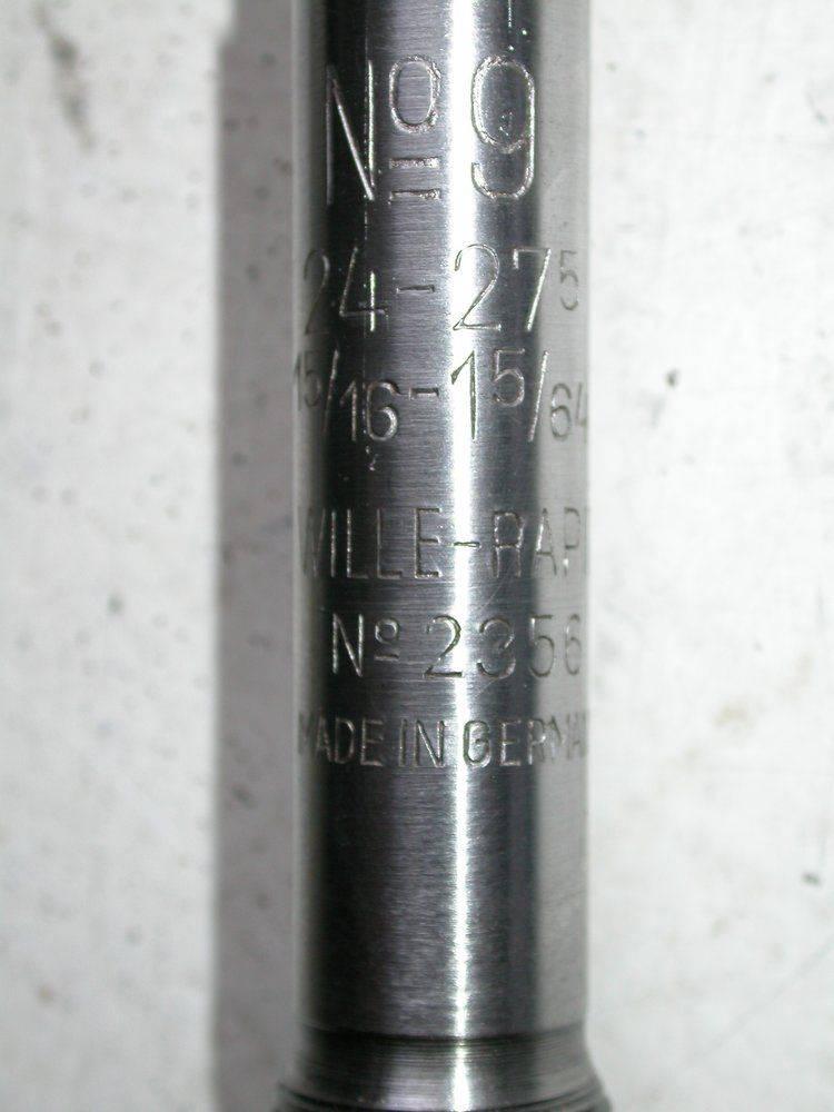 DSCN0771.JPG