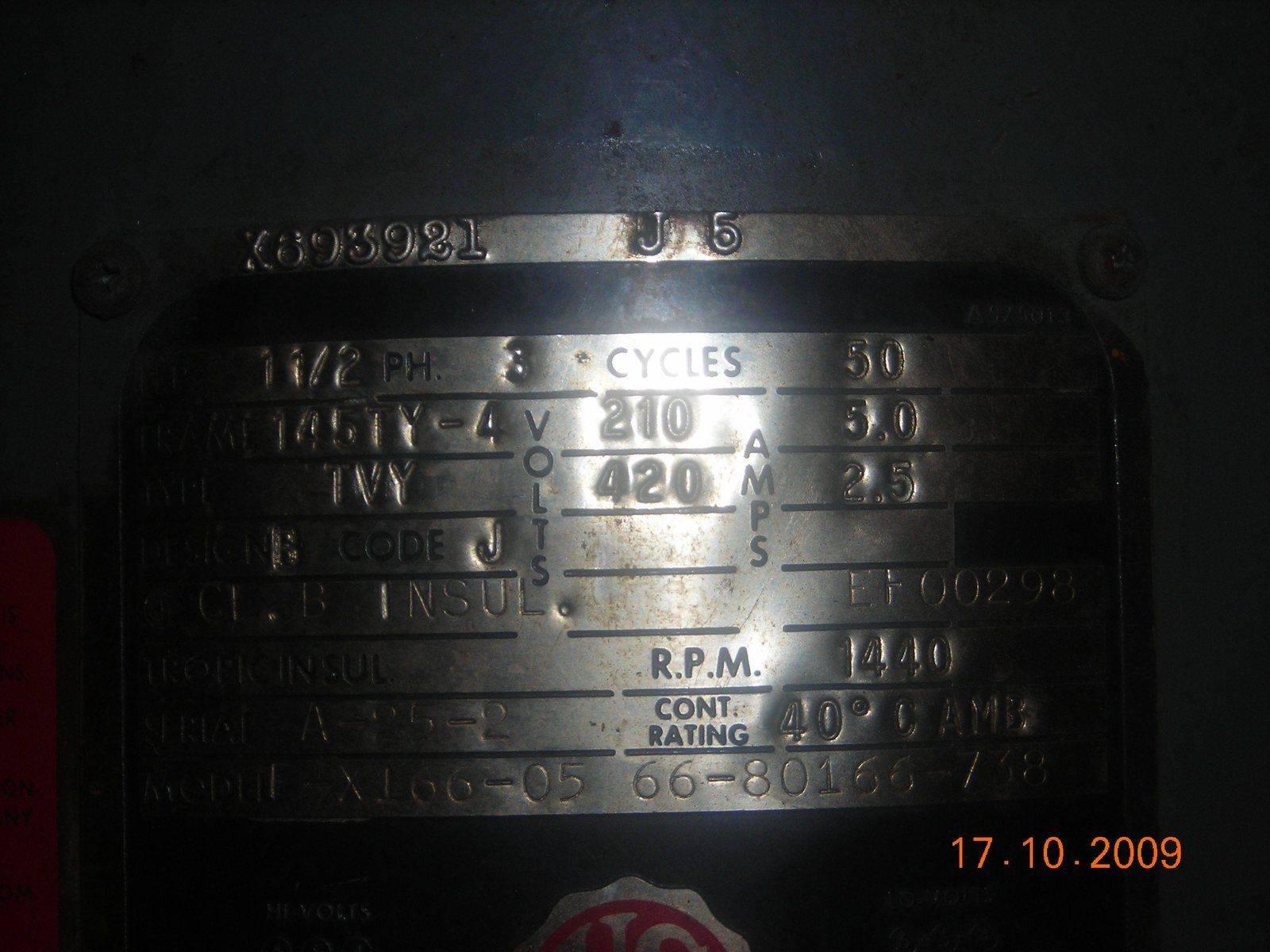 DSCN0784.JPG