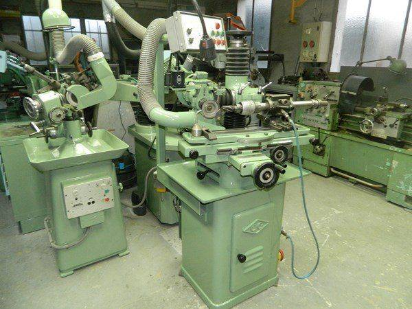 DSCN0801 (Copier).JPG