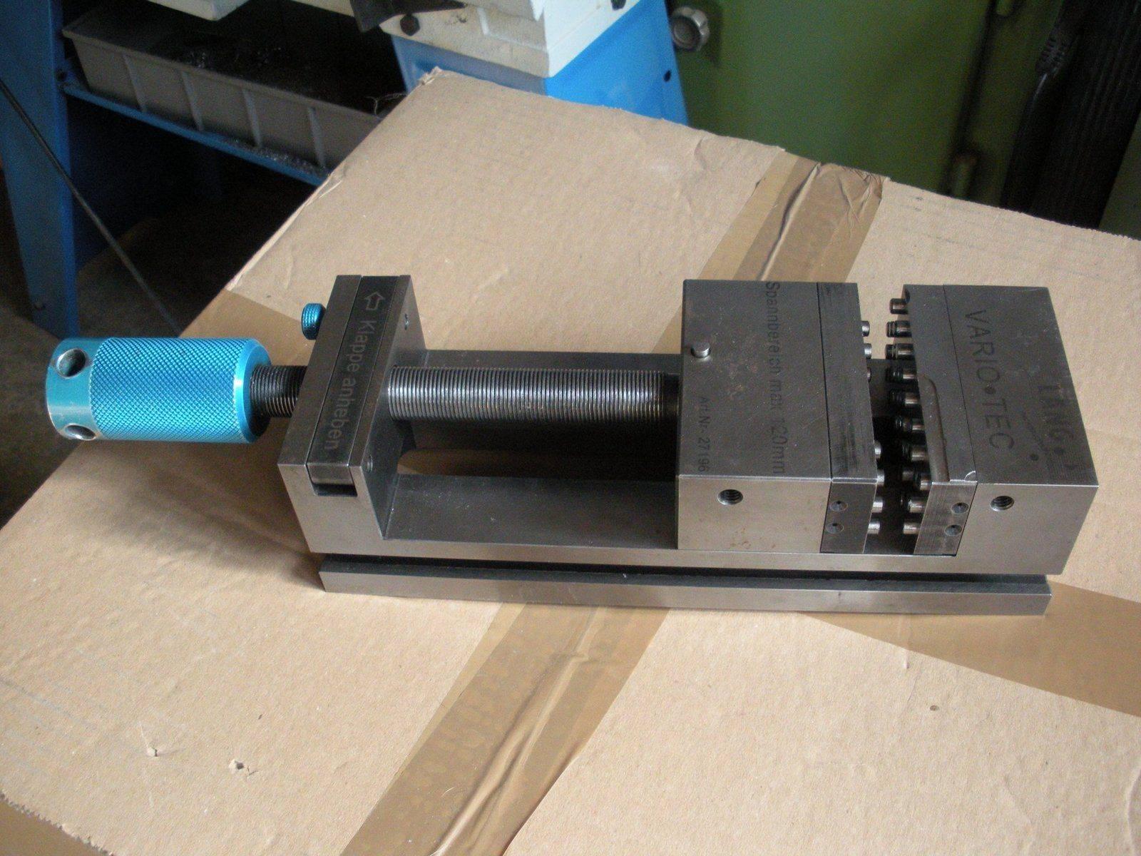 DSCN0805.JPG