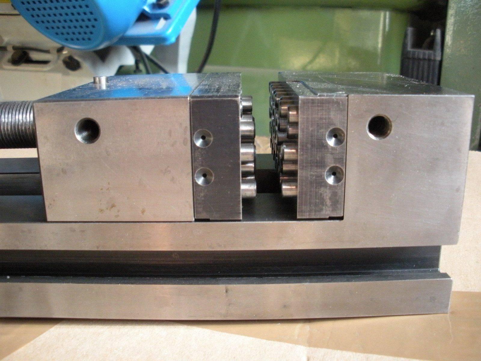 DSCN0806.JPG