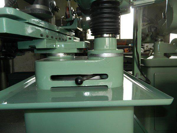 DSCN0809 (Copier).JPG