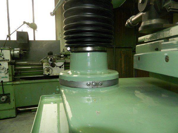 DSCN0817 (Copier).JPG