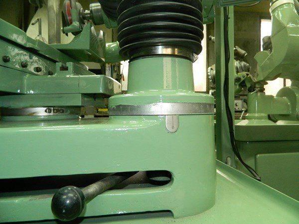 DSCN0818 (Copier).JPG