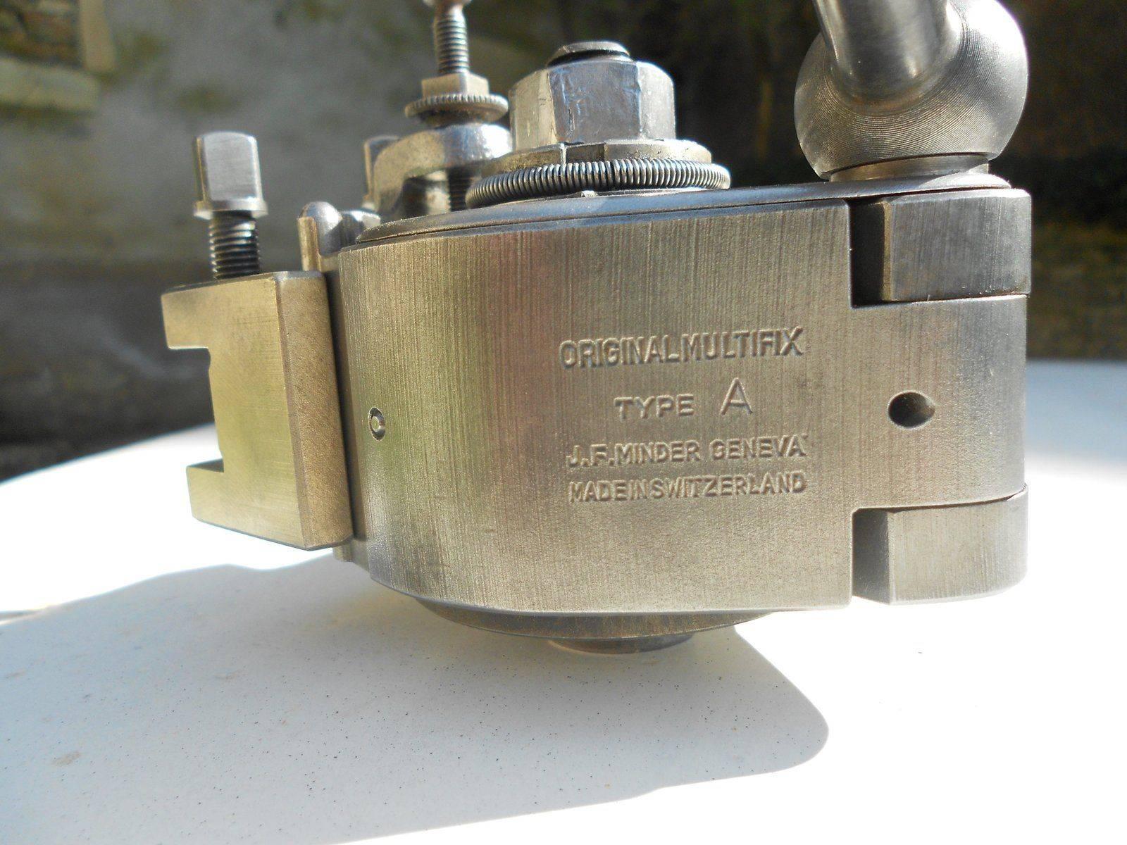 DSCN0821.JPG