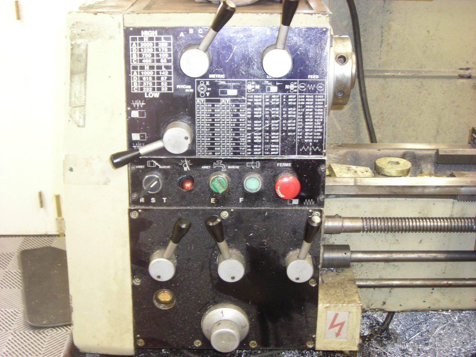 DSCN0885.JPG