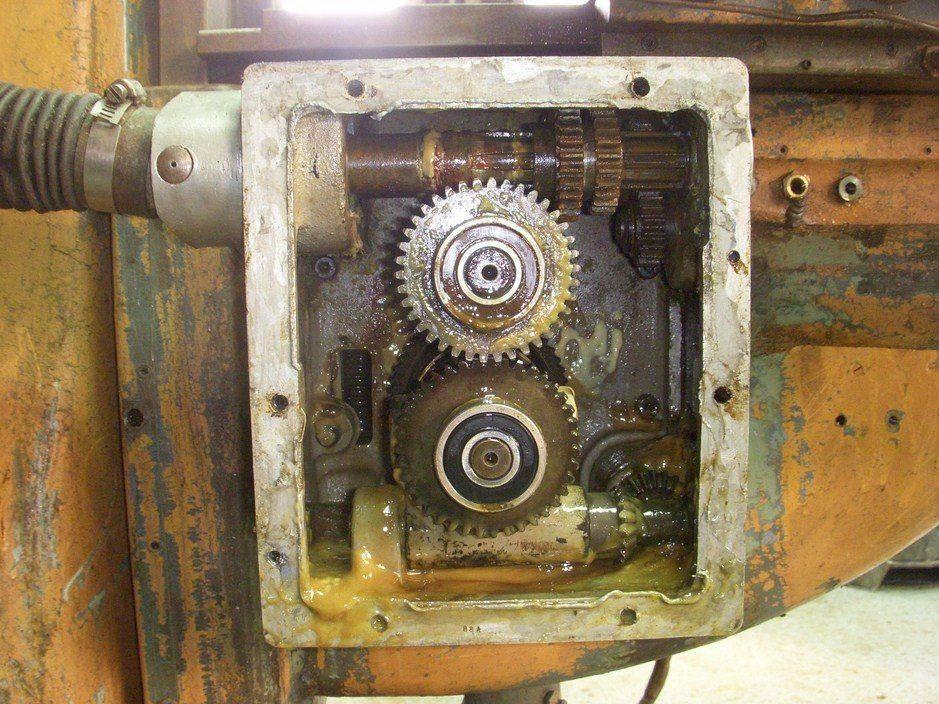 DSCN1042 (Copier).jpg