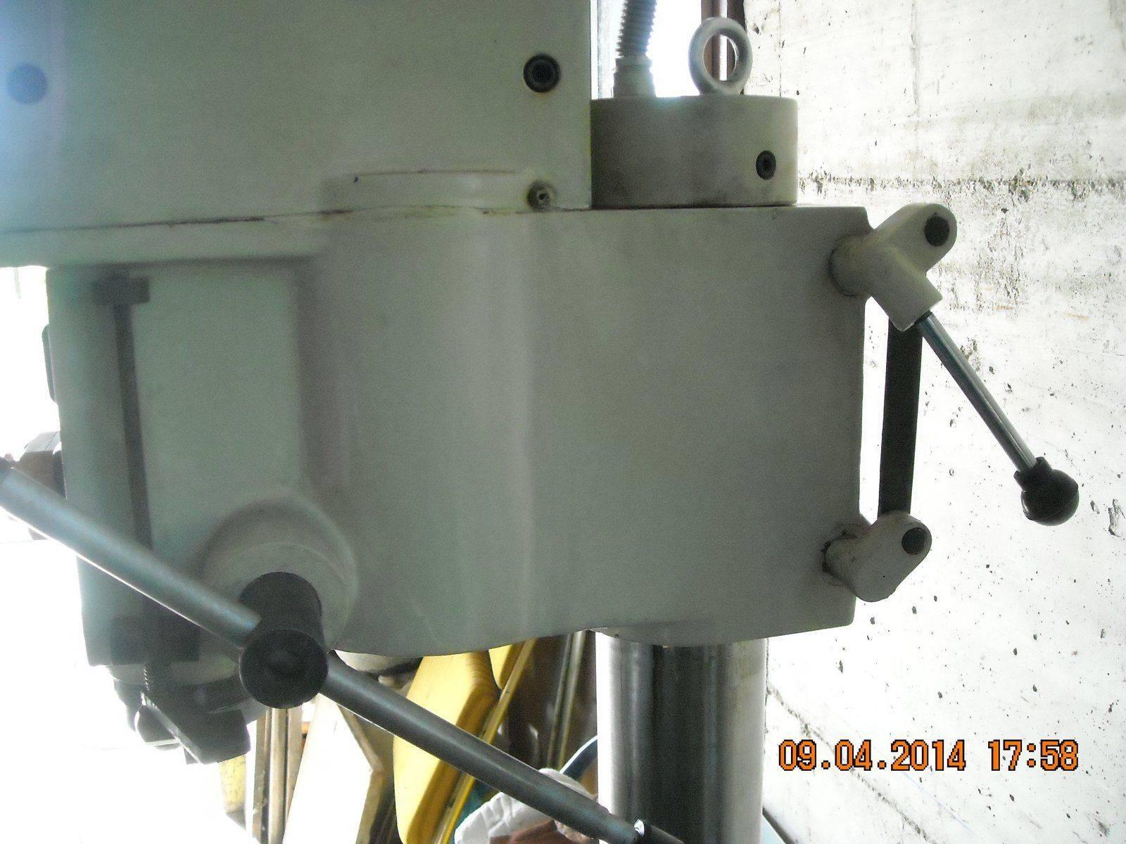 DSCN1049.JPG