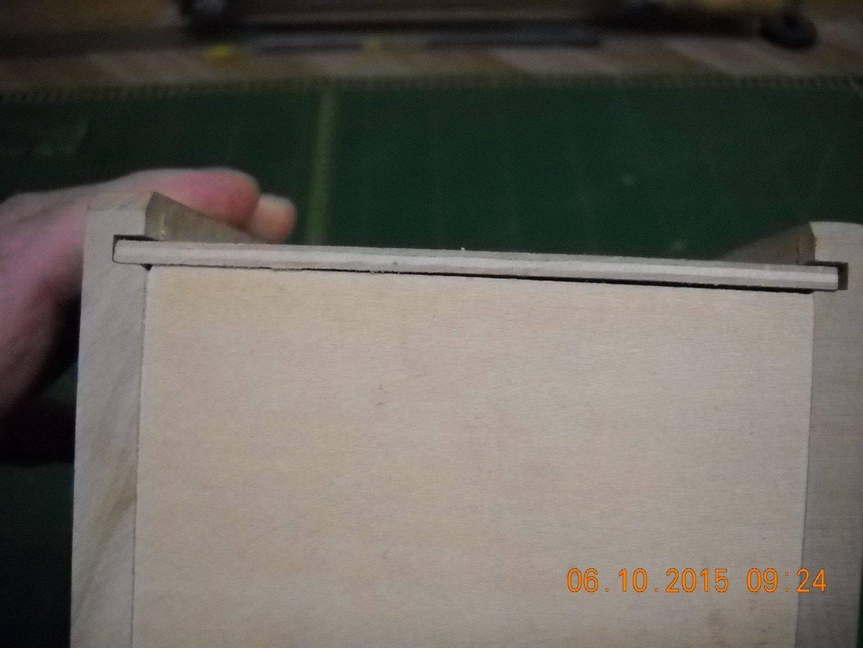 DSCN1183 [Résolution de l'écran].JPG