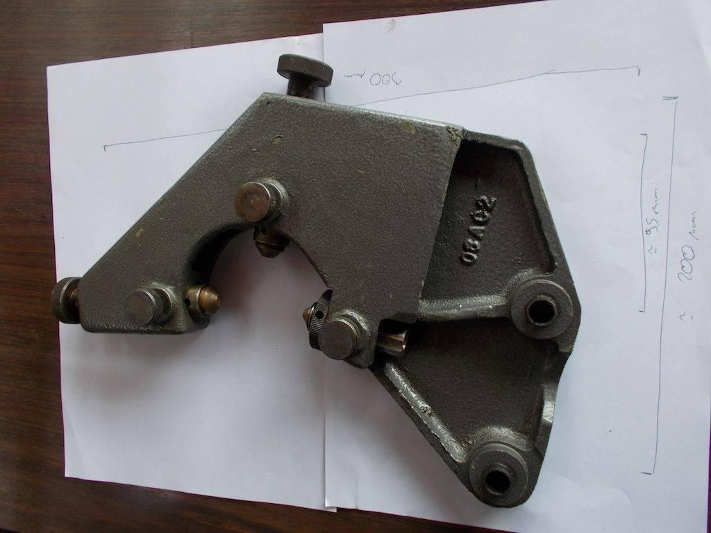 DSCN1233.JPG