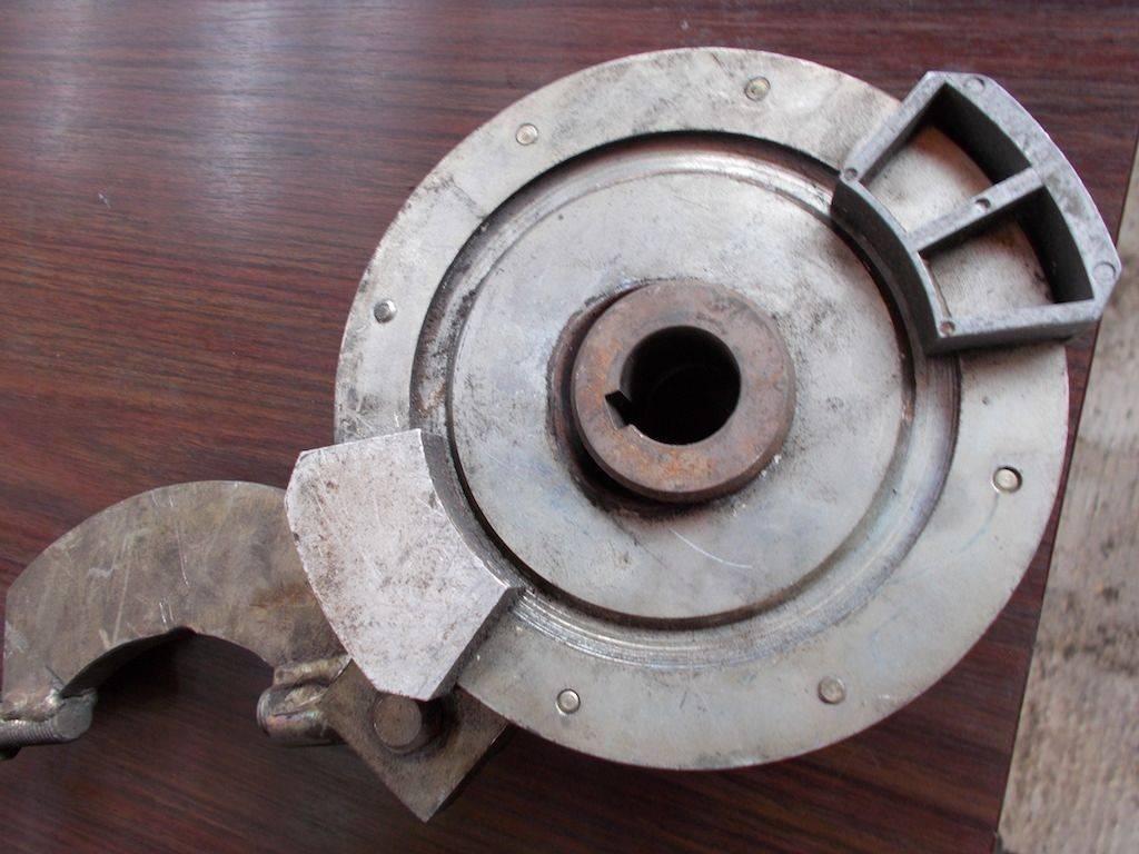 DSCN1235.JPG