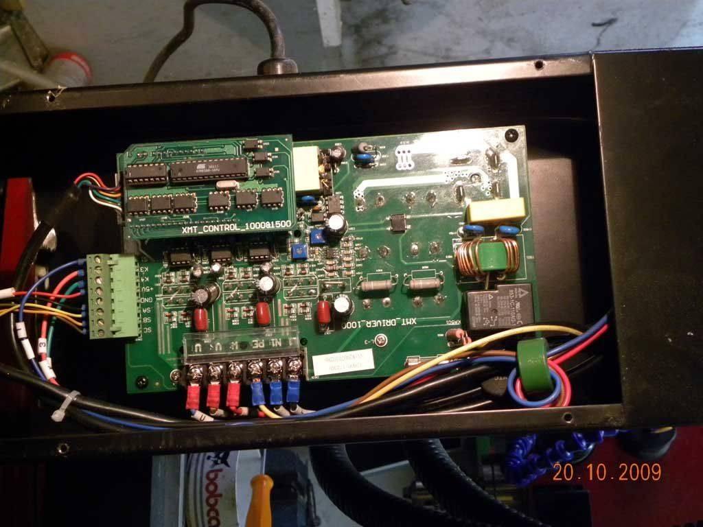 DSCN1270R.jpg