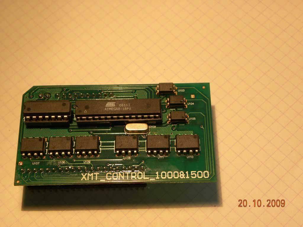 DSCN1271R.jpg