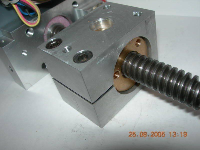 DSCN12880001.JPG