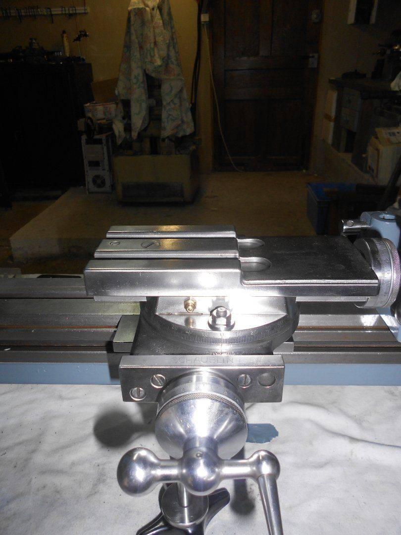 DSCN1289.JPG