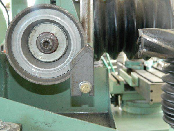 DSCN1292 (Copier).JPG
