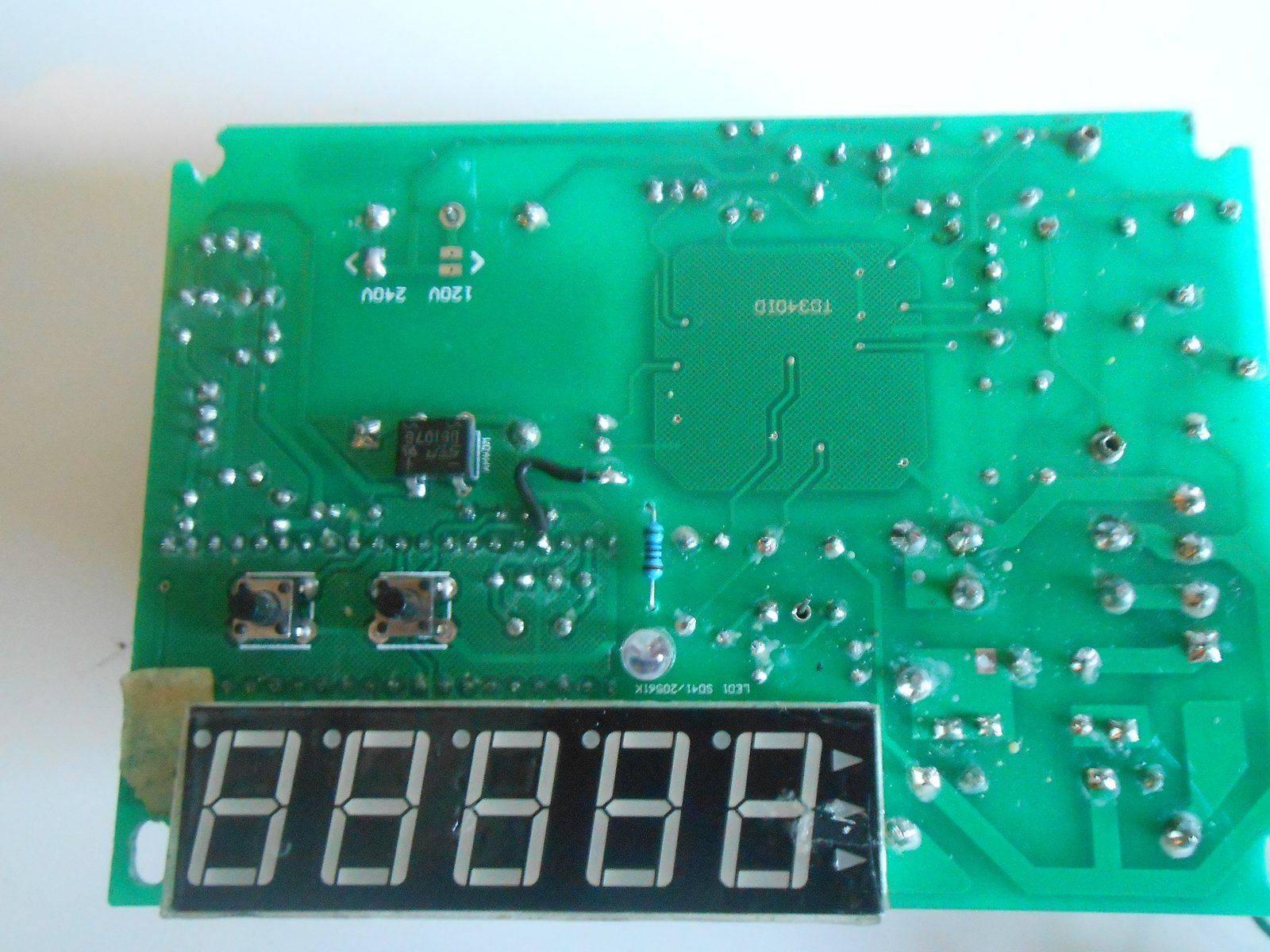 DSCN1309.JPG