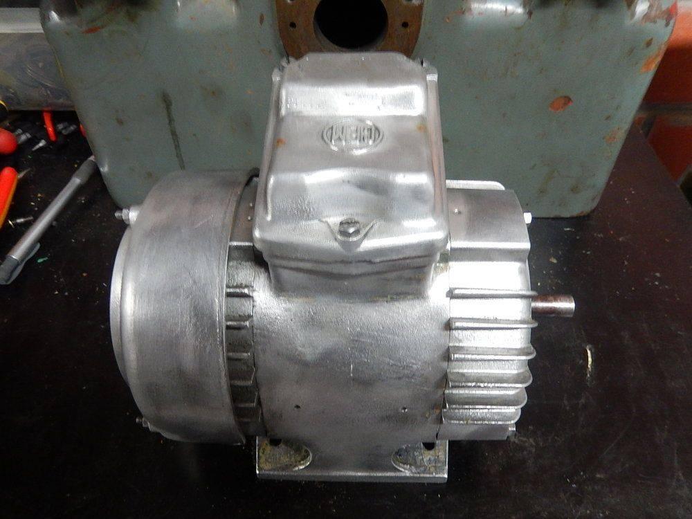DSCN1343.JPG