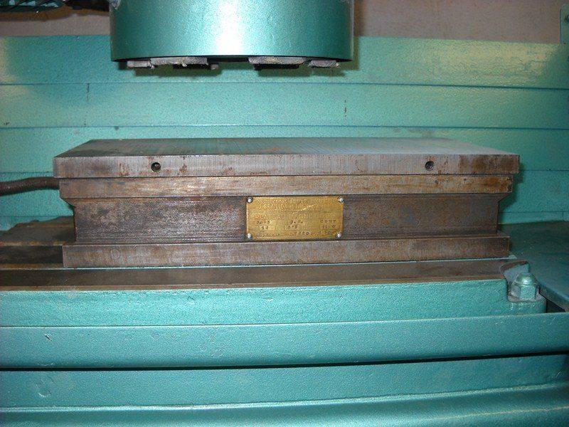 DSCN1506 (Copier).JPG