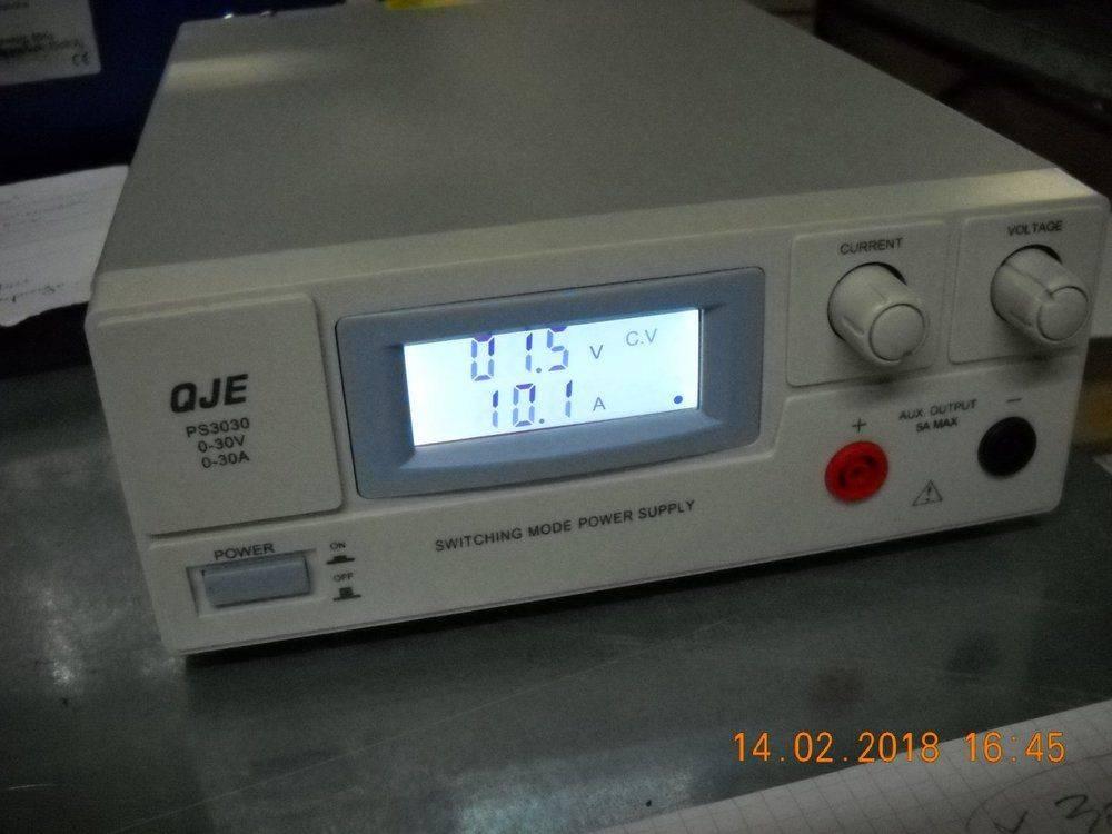 DSCN1538 [Résolution de l'écran].JPG