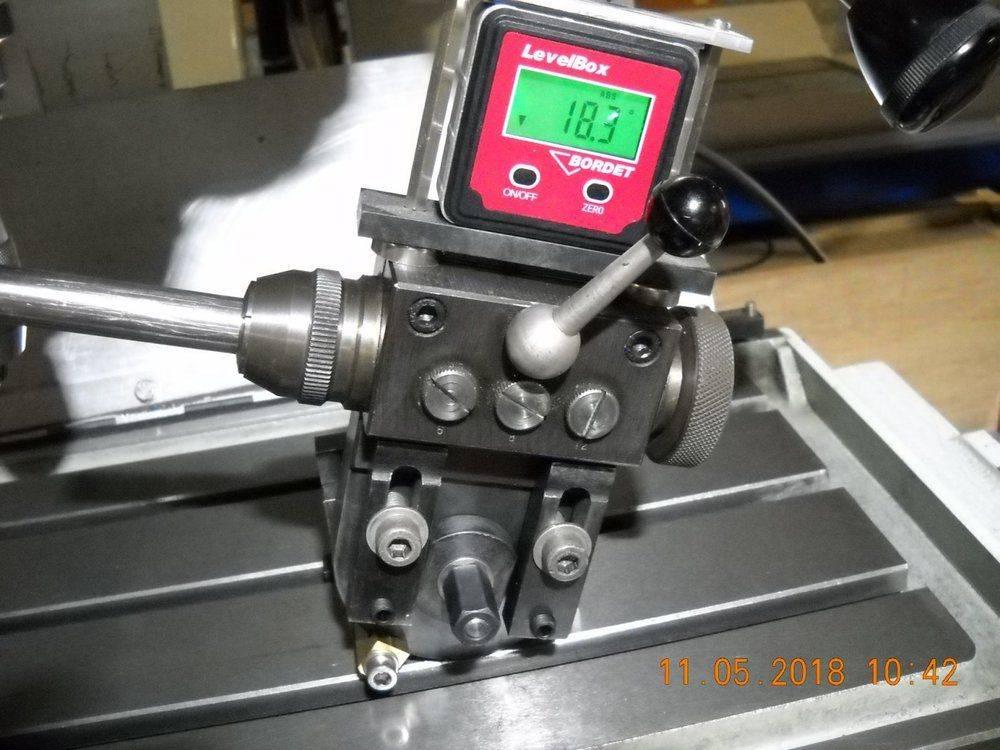 DSCN1607 [Résolution de l'écran].JPG