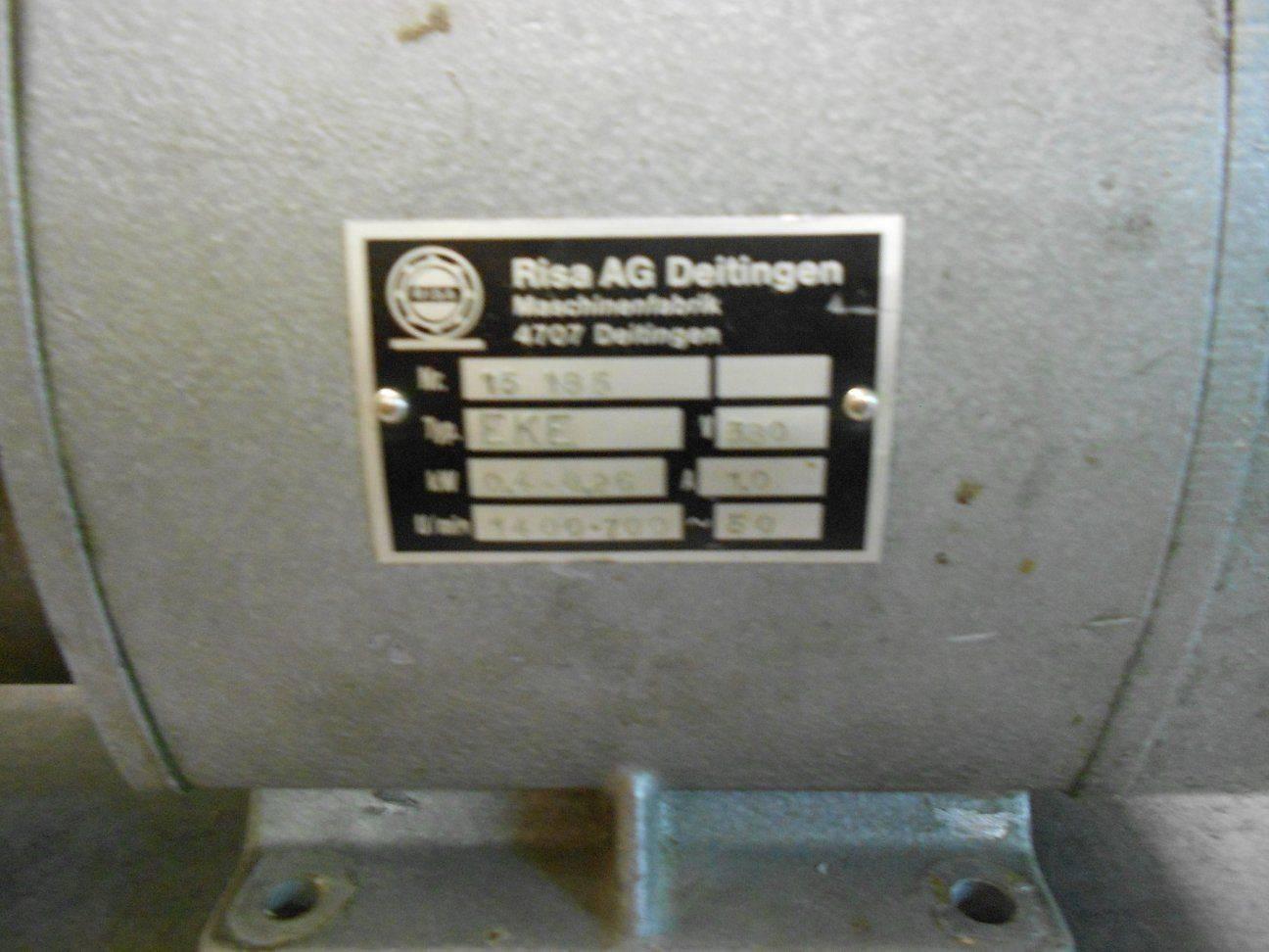 DSCN1655.JPG