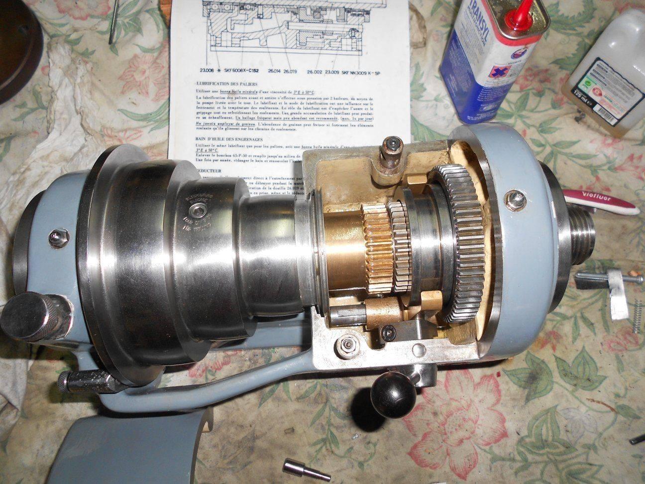 DSCN1697.JPG