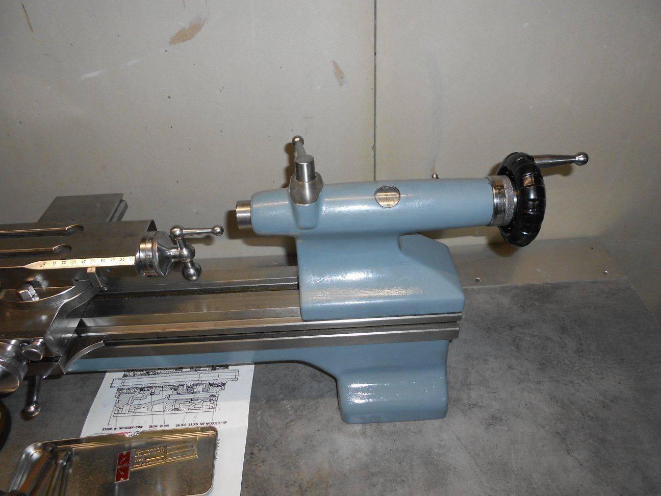 DSCN1702.JPG
