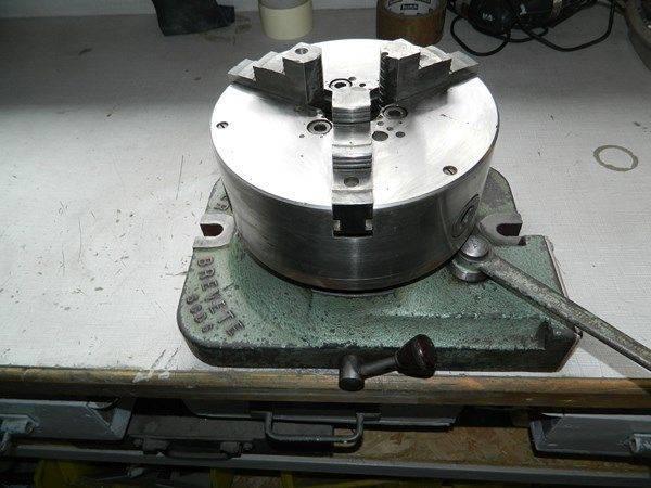 DSCN1708 (Copier).JPG