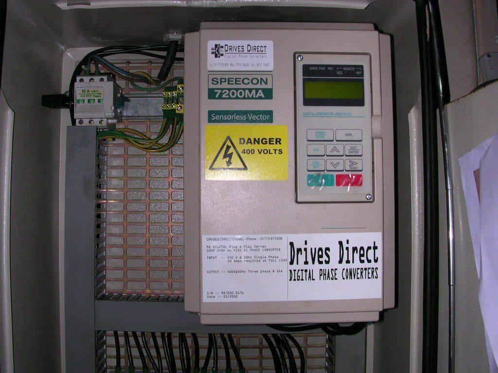 DSCN1745.JPG