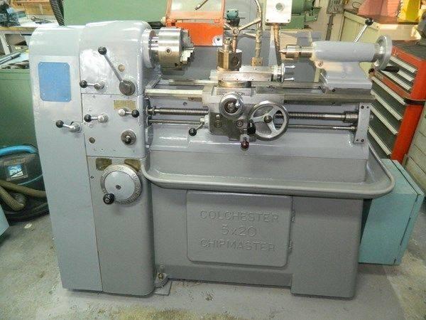DSCN1765 (Copier).JPG