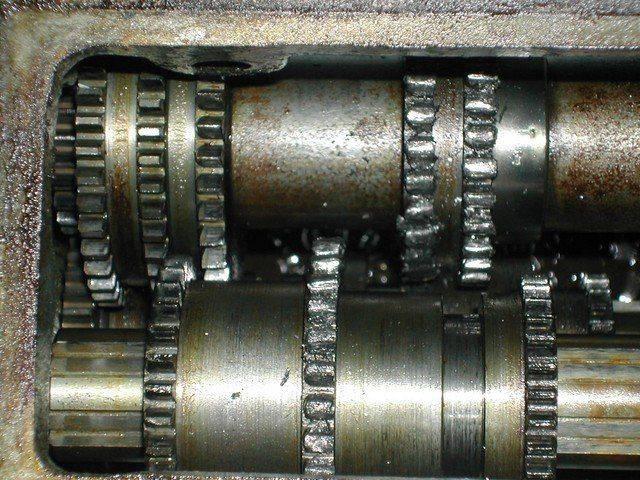 DSCN1769 (Copier).JPG