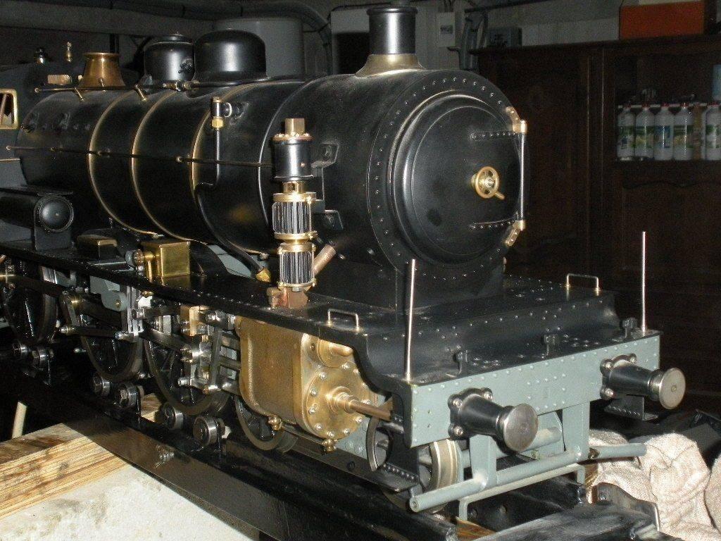 DSCN1808.JPG