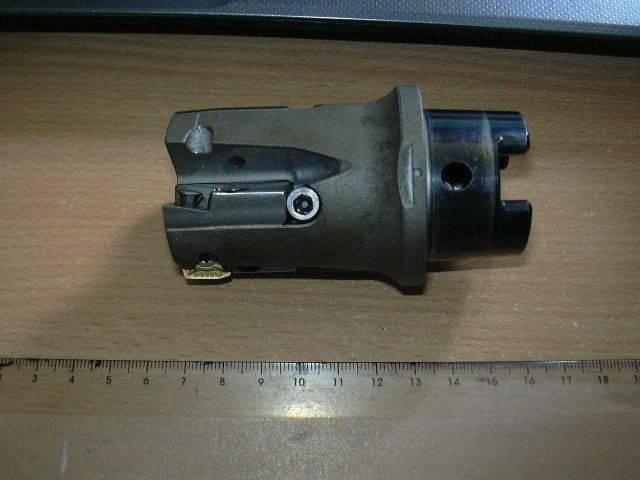 DSCN1910.JPG
