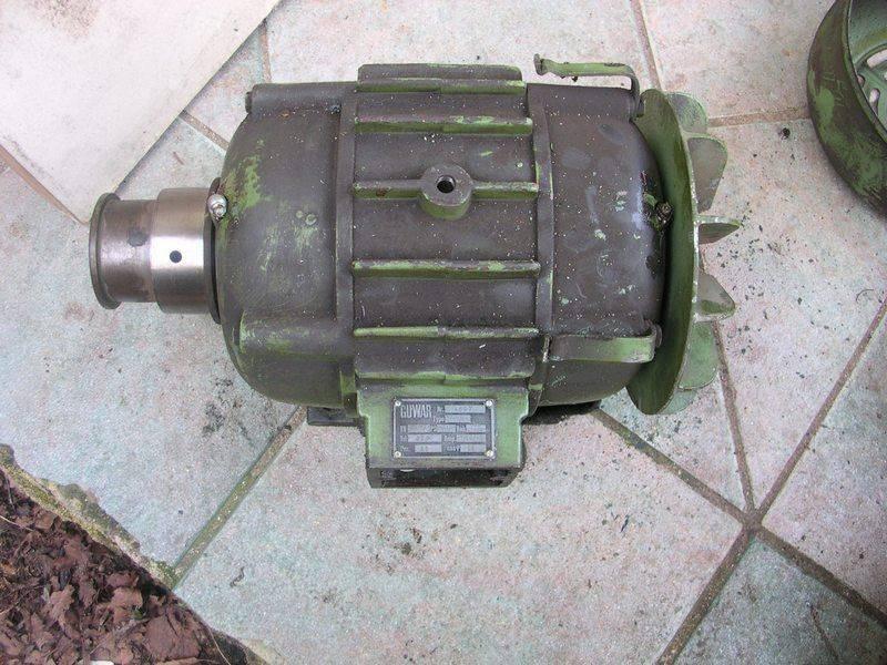 DSCN1976.JPG