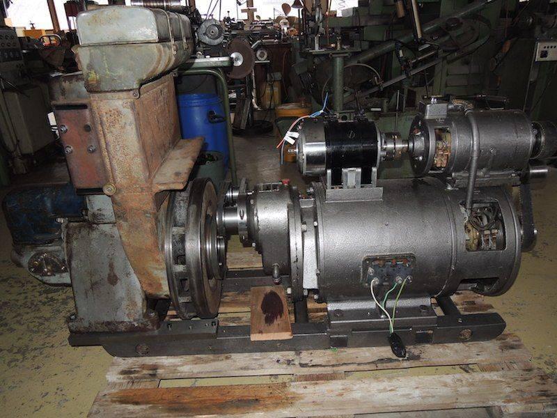 DSCN1981.JPG