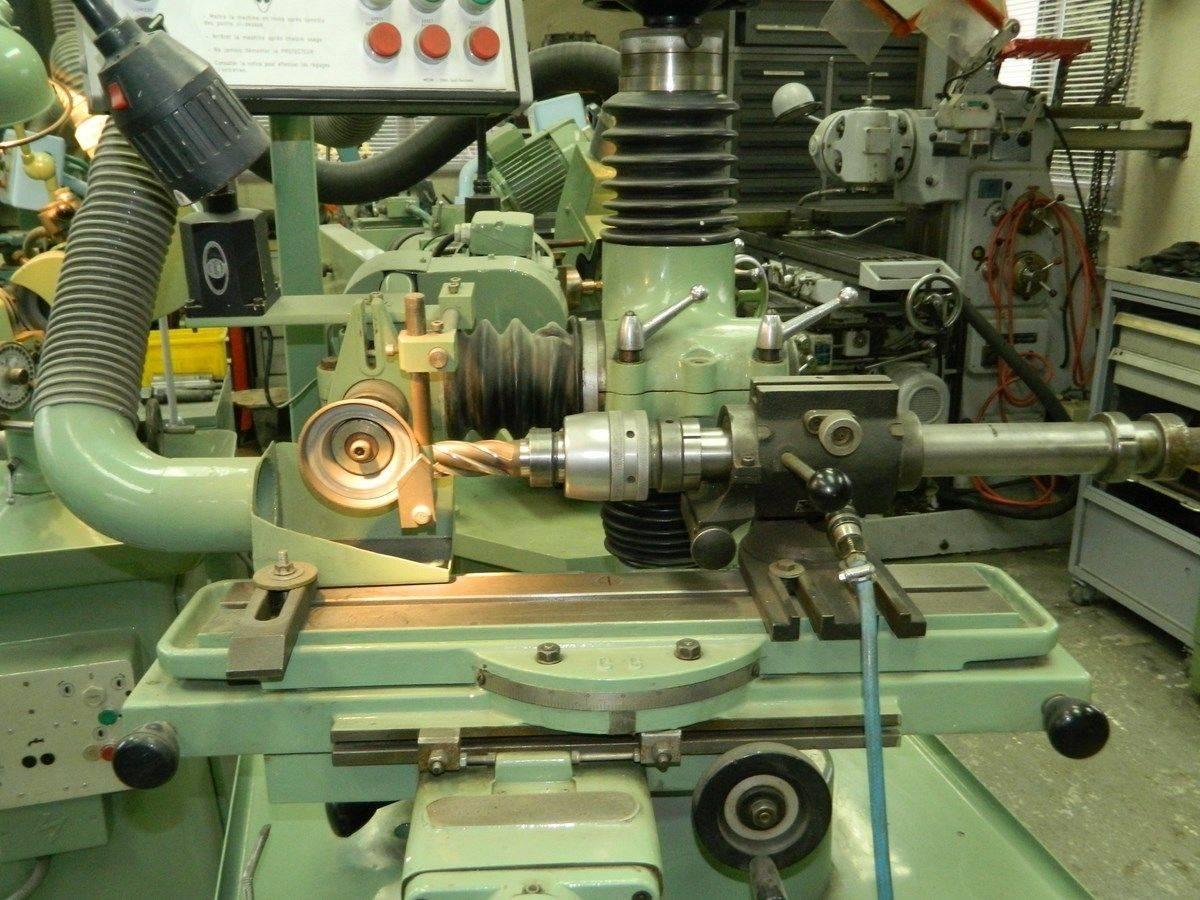 DSCN1990 (Copier).JPG