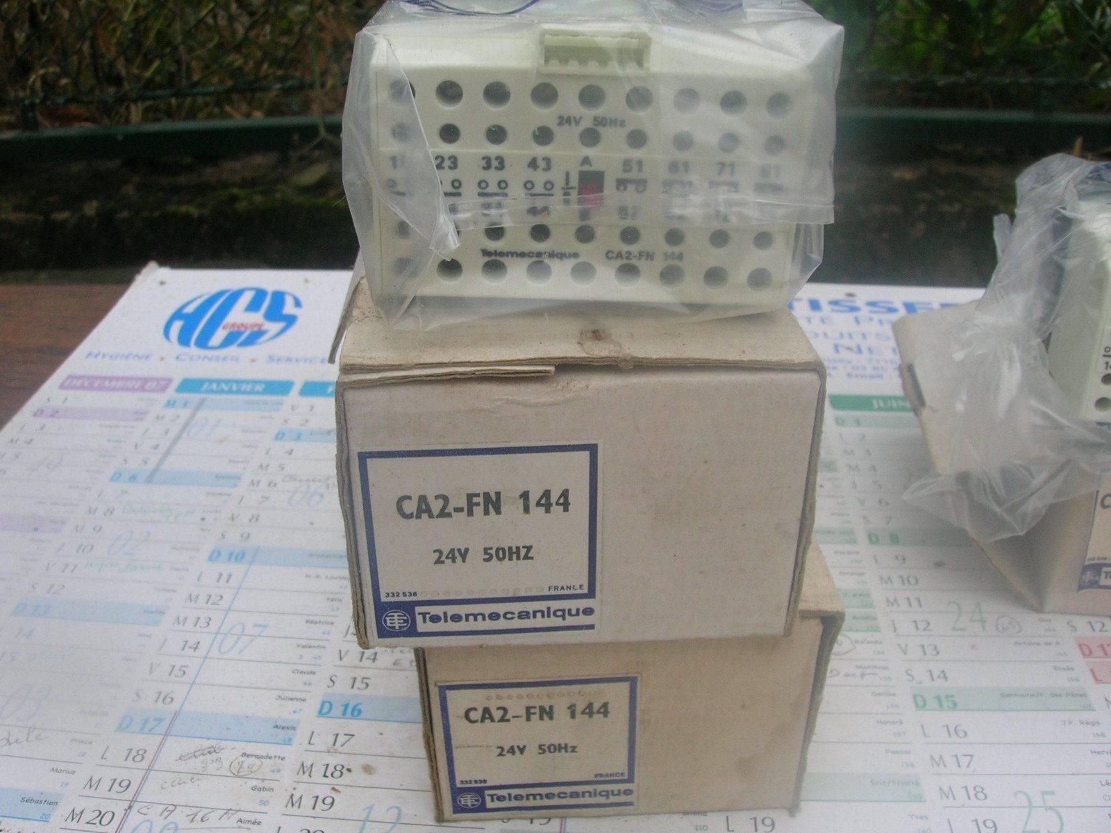 DSCN2108.JPG