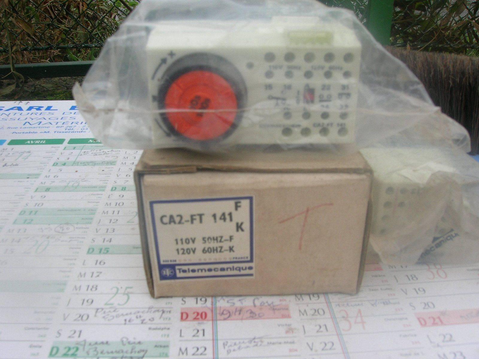 DSCN2109.JPG