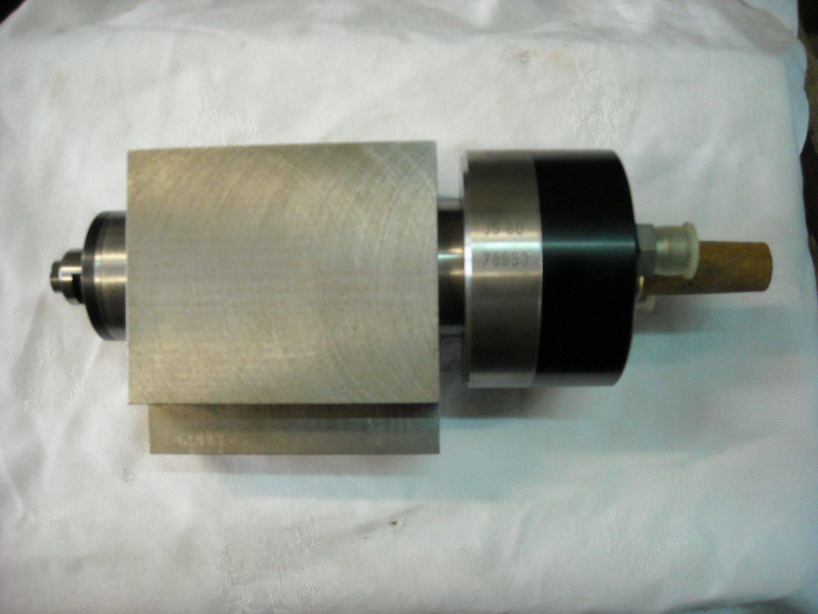 DSCN2271.JPG