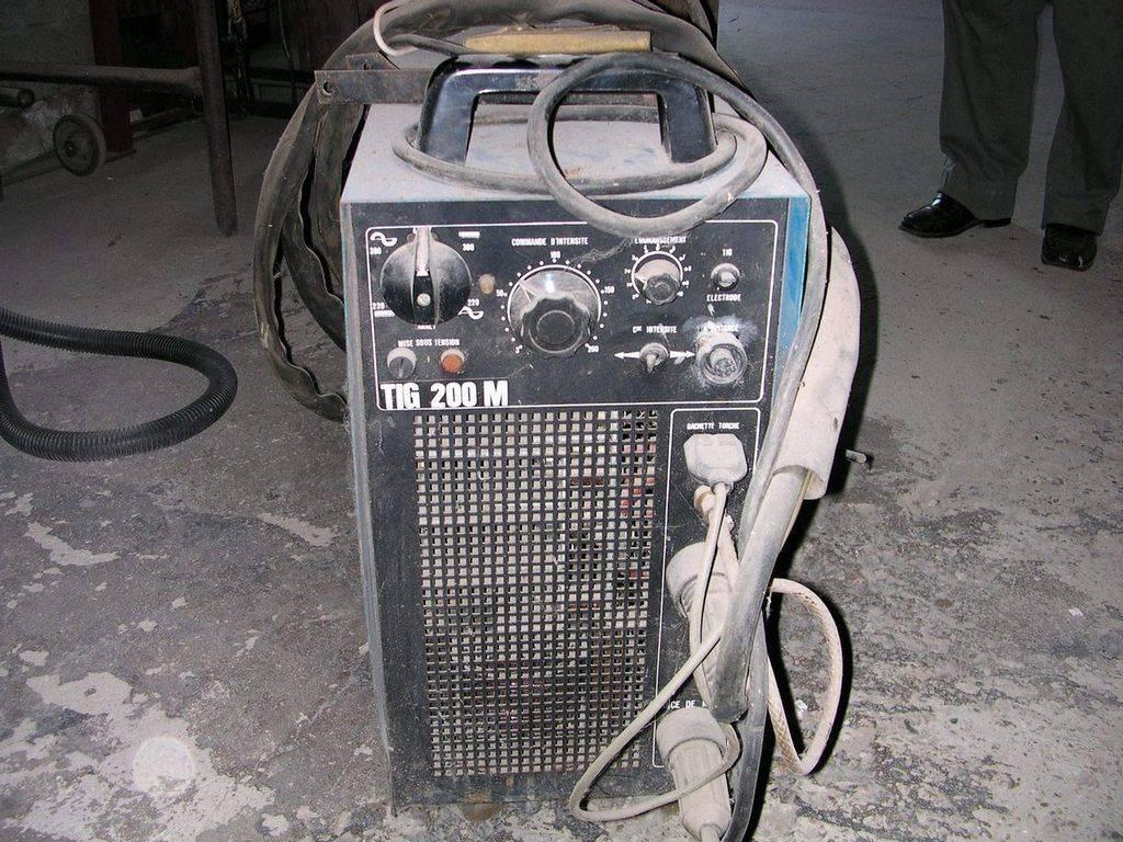 DSCN2449.JPG
